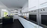 kuchnia100004