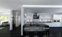 kuchnia100006