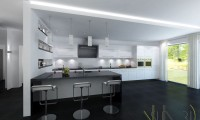kuchnia100007