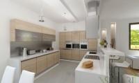 kuchnia10002