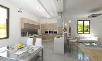 kuchnia10004