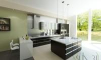 kuchnia30002