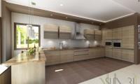 kuchnia40001
