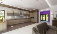kuchnia40004