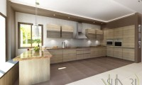 kuchnia40005