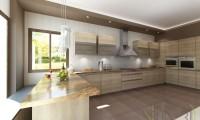 kuchnia40007