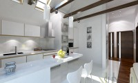 kuchnia50003