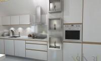 kuchnia50006