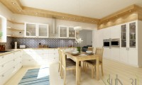 kuchnia60002