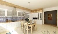 kuchnia60010