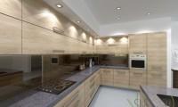 kuchnia80002