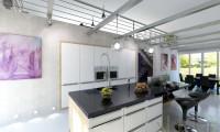kuchnia90002