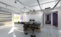 kuchnia90005