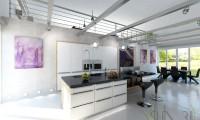 kuchnia90007