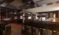 restauracja0005