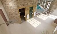 sauna0000 copy