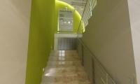schody0007