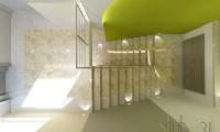schody0011