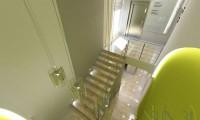 schody0014