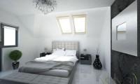 sypialnia0009