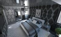 sypialnia0011