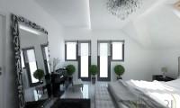 sypialnia0012