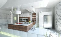 kuchnia0001