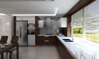 kuchnia0002