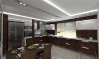 kuchnia0003