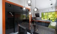 kuchnia0005