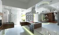 kuchnia0006