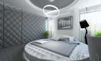sypialnia 20003