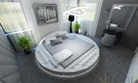 sypialnia 20005