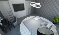sypialnia 20006