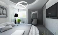sypialnia 20008